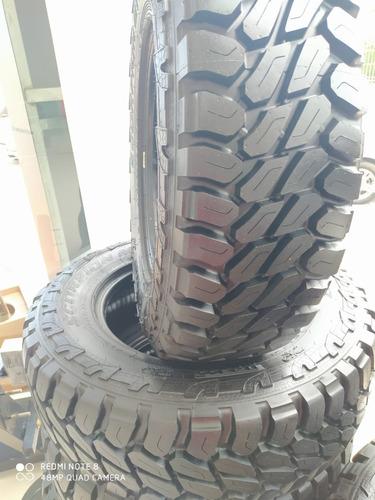 pneu pirelli scorpion mud 245/70 r17 novo