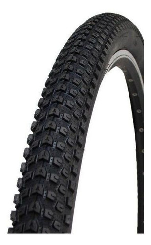 pneu pirelli scorpion pro 29x2.20 55-622 arame mtb