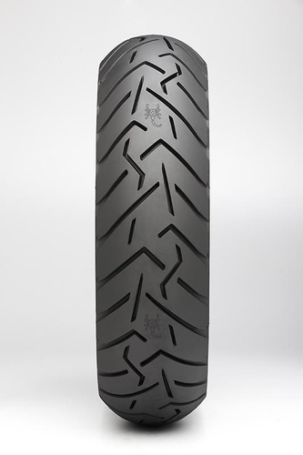 pneu pirelli scorpion trail 2 170/60-17 r1200gs lc tiger