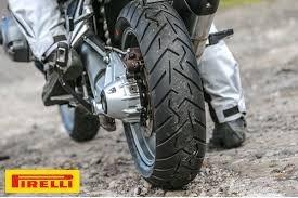 pneu pirelli scorpion trail 2 170 60 17 r1200gs lc tiger r 939 00 em mercado livre. Black Bedroom Furniture Sets. Home Design Ideas