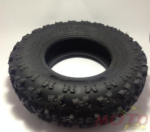 pneu quadriciclo at21x7-10 yamaha yfm350/700 yfz 450