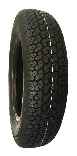 pneu recapado do fusca itamar radial 165r15
