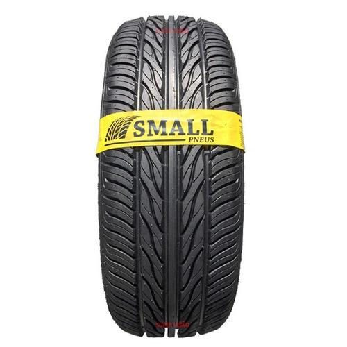 pneu remold 195/55/15 original small inmetro space fox