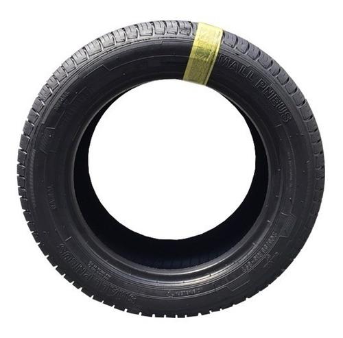 pneu remold 205/55/16 original small inmetro stilo