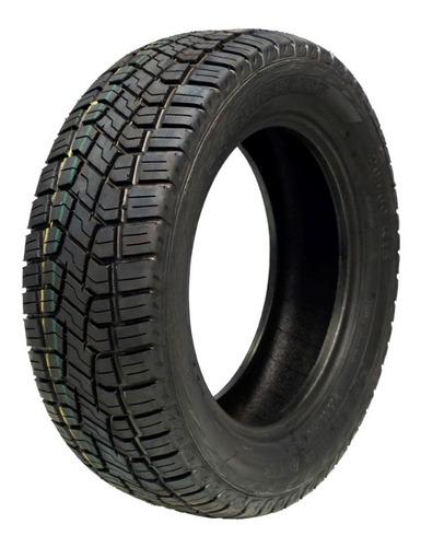 pneu remold 205/60r15 desenho pirelli scorpion atr - inmetro