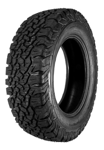pneu remold 205/70r15 free way at desenho bf ko2