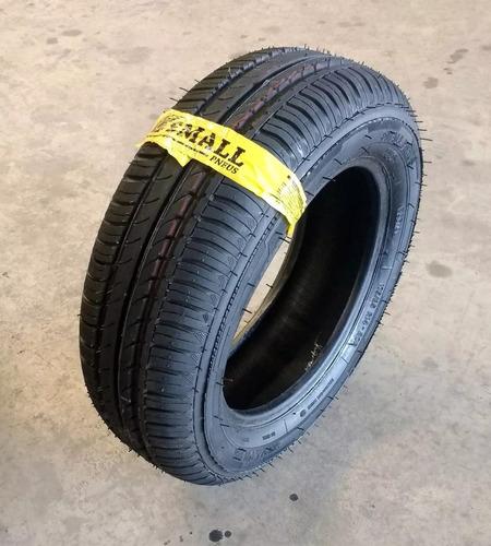 pneu remold 215 45 17 - small selo inmetro.