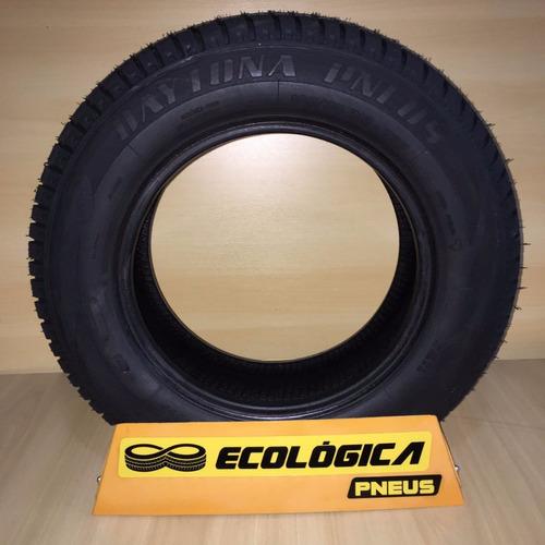 pneu remold direto da fabrica !! 165 70 13 -!!