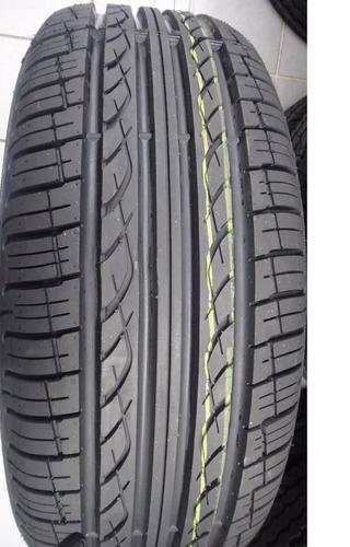 pneu remold  novo 235/60 r16  (veiculo tucson/ sportage)