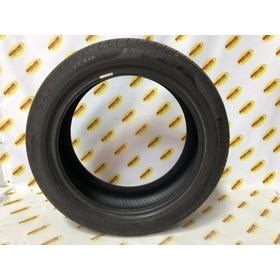 Pneu Runflat Pirelli Cinturato P7 245/45r18 Usado Sc579
