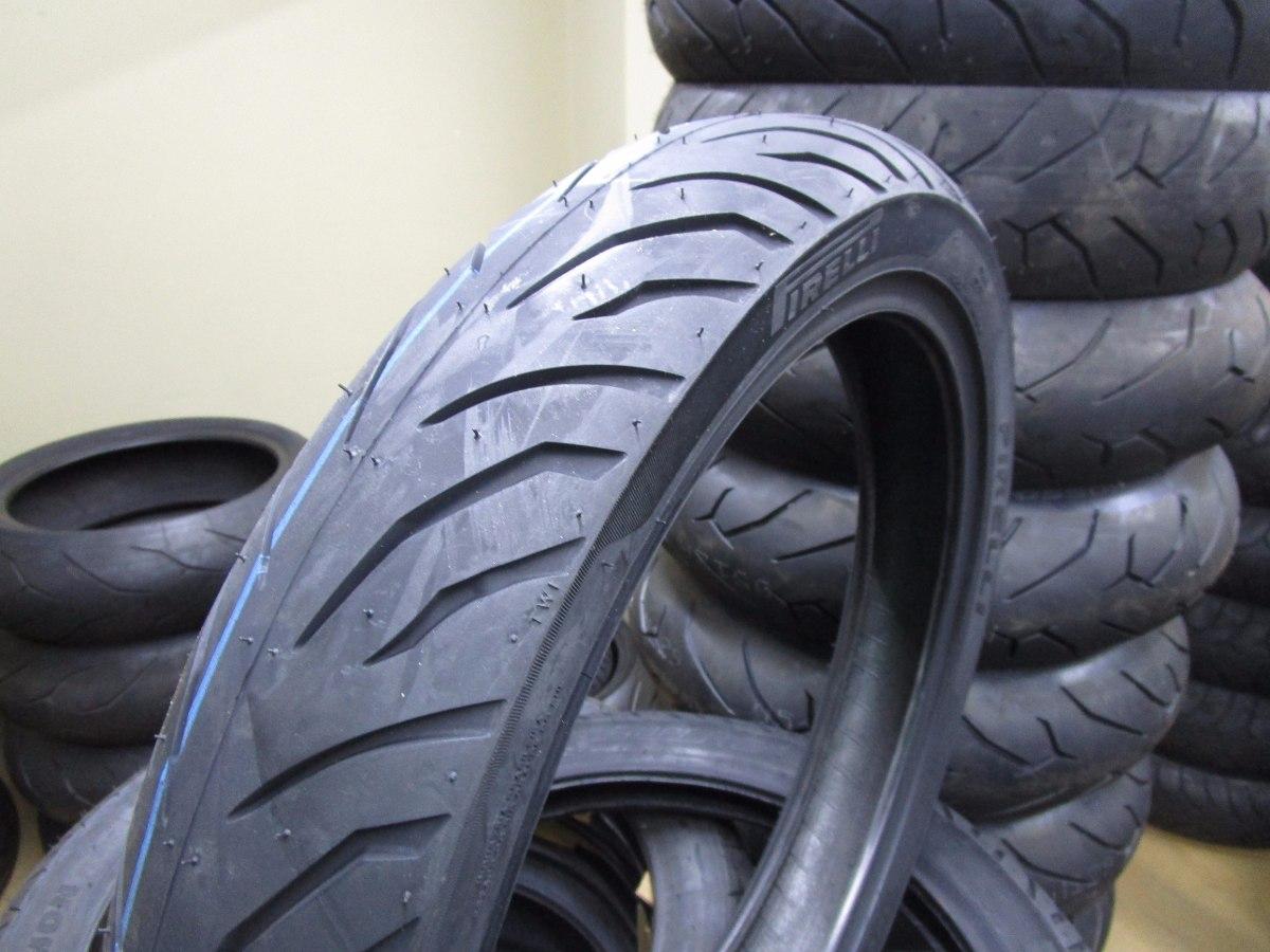 pneu s c mara traseiro p moto pirelli super city 100 80 18 r 249 00 em mercado livre. Black Bedroom Furniture Sets. Home Design Ideas