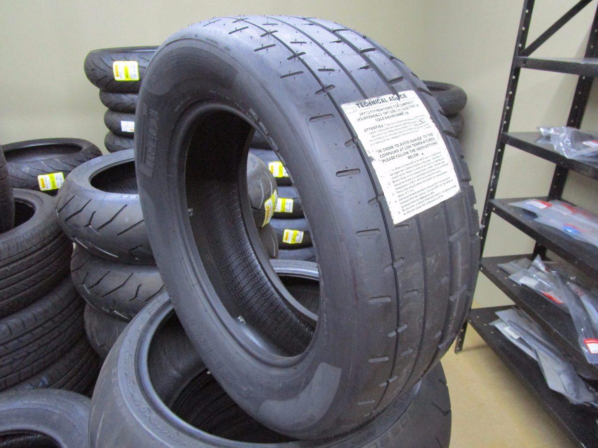 pneu semi slick pirelli pzero trofeo race 225 50 r15 91y r em mercado livre. Black Bedroom Furniture Sets. Home Design Ideas