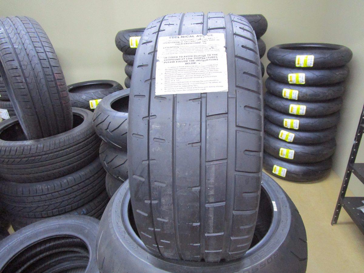 pneu semi slick pirelli pzero trofeo race 225 50r15 91y r em mercado livre. Black Bedroom Furniture Sets. Home Design Ideas