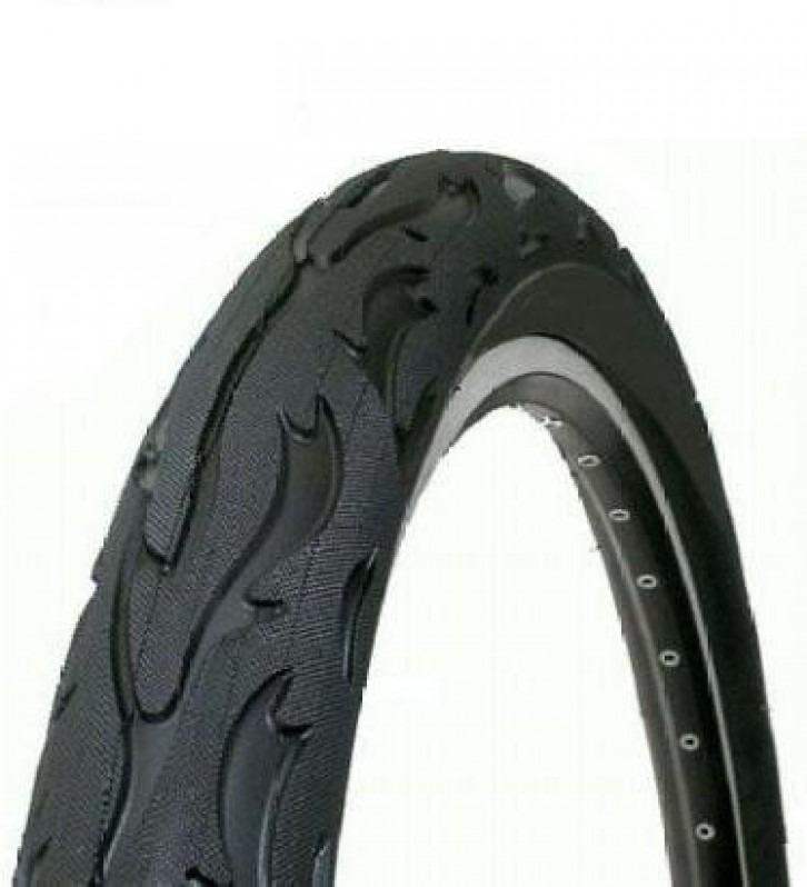 pneu slick kenda flame aro 20 x original bike mtb dhill r 48 59 em mercado livre. Black Bedroom Furniture Sets. Home Design Ideas