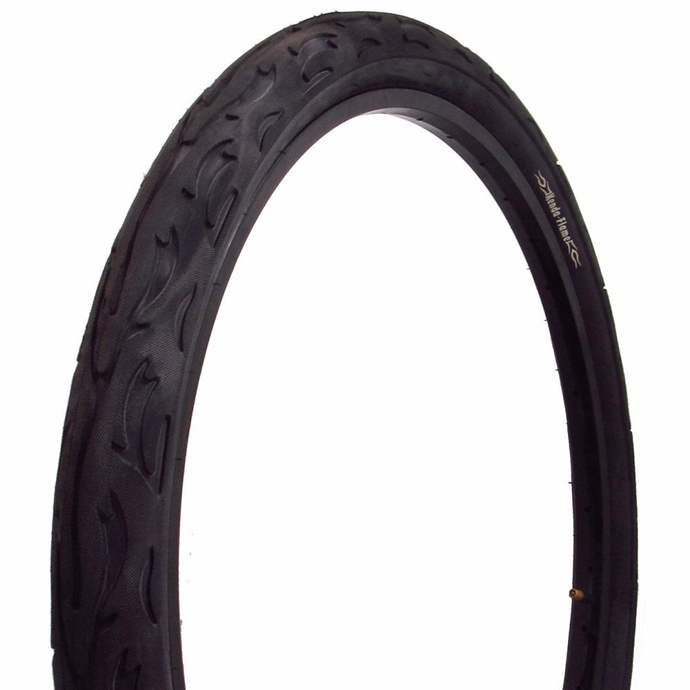 pneu slick kenda flame aro 24 x bal o original r 49 90 em mercado livre. Black Bedroom Furniture Sets. Home Design Ideas