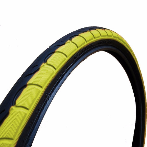 pneu slick kenda kwest 26*1.50 ou 26x1.25 k193 bicicleta mtb