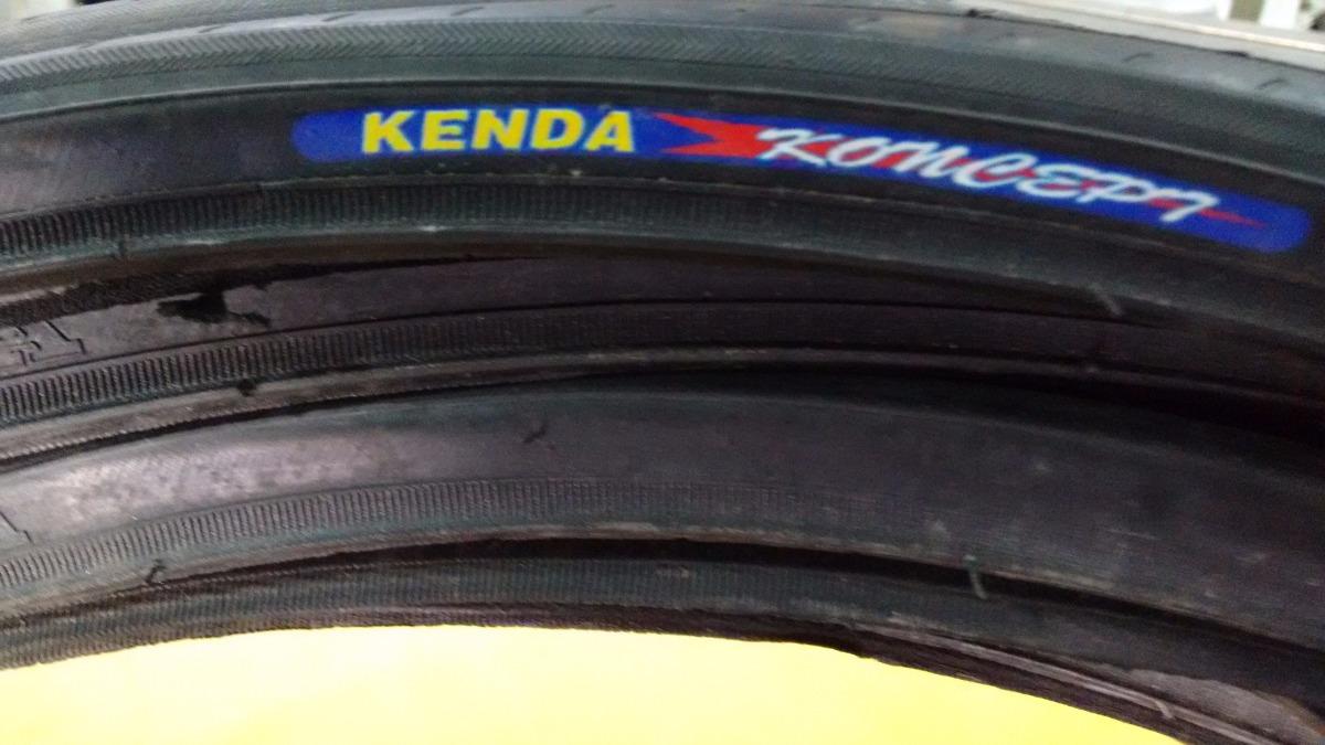 6876ceabf pneu speed 700x23 kenda koncept preto k191. Carregando zoom.