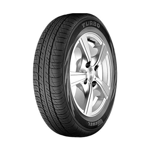 pneu tornel aro 13 turbo 175/70r13 82t