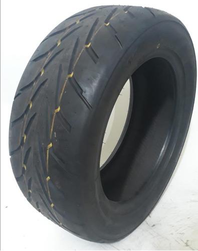 pneu toyo 195/55/15 proxes r888 85v