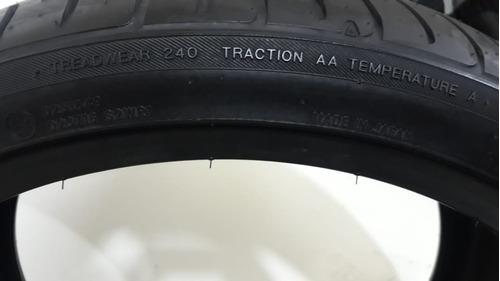 pneu toyo 275/30/20 97y proxes t1 sport frete grátis