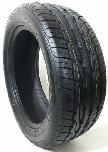 pneu toyo proxes st2 255/50/19 103v promoção