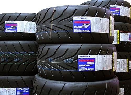 225 45R17 Tires >> Pneu Toyo R888 Arrancada Turbo Aspirado Gol 225/50r15 Aro ...