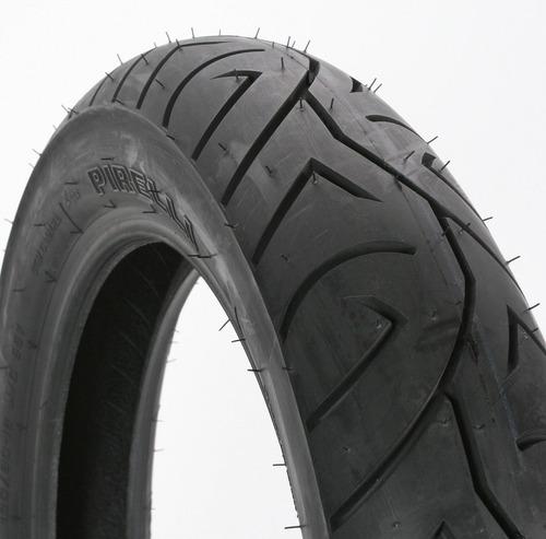 pneu traseiro 130 70 17 pirelli sport demon twister cb r 429 00 em mercado livre. Black Bedroom Furniture Sets. Home Design Ideas