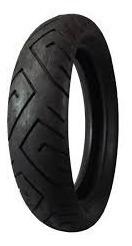 pneu traseiro 140/70-17 sport sem câmara cb300 technic novo