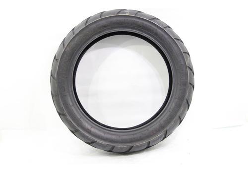 pneu traseiro 150/70/17 metzeler tourance (486)