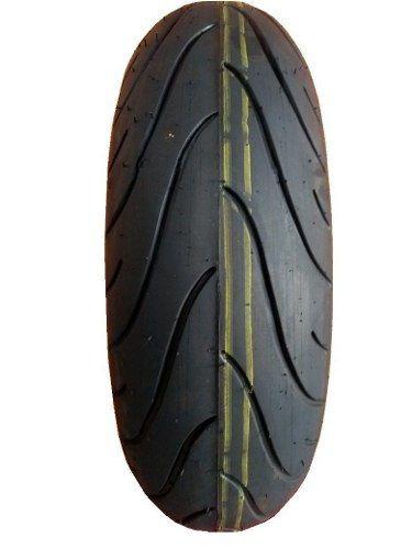 pneu traseiro 180 55 17 yamaha fazer xj6 yzf 600 1000 remold