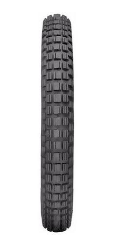 pneu traseiro 3.00-18 tk block (48p) titan 125/150 /ybr tech