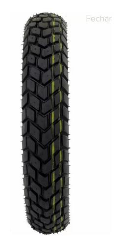 pneu traseiro 4.10-18 agrale dt xls nx remold ´ ;