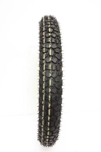 pneu traseiro 90 90 18 cg titan remold modelo bros queima ;