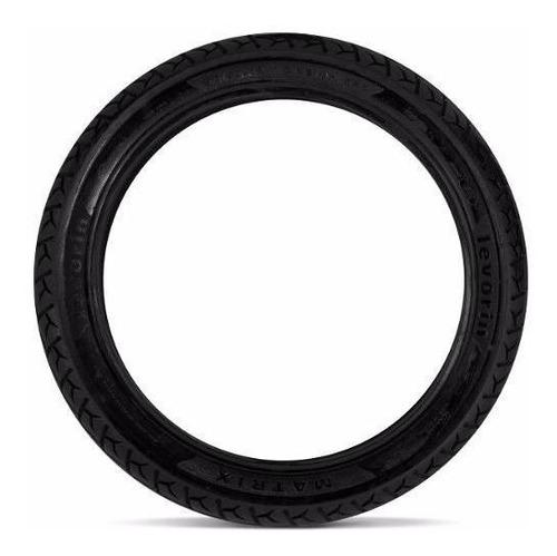 pneu traseiro balão biz 100 125 pop 100 levorin 110/80-14