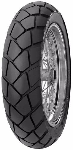 pneu traseiro bmw f800gs 150/70-17 150-70-17 bmw f 800gs