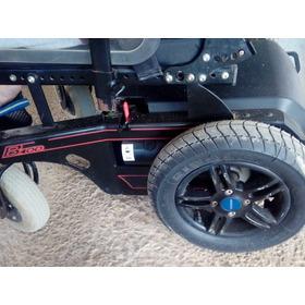 Pneu Traseiro Cadeira Motorizada Ottobock B400 3.00-8 Origin