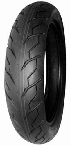 pneu traseiro cb300 aro 17 levorin matrix 140/70-17