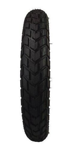 pneu traseiro factor ybr 125 fazer gsr yes 125 150 120 80 18