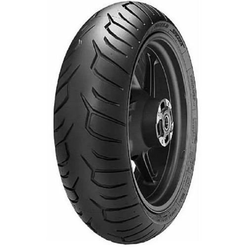 pneu traseiro fzs 1000 fazer pirelli diablo strada 180/55-17