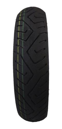 pneu traseiro honda cbx twister 250 todas 130 70 17 remold