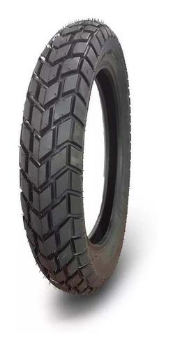 pneu traseiro honda xlx 350 american ap60 120/90-17 64s tt