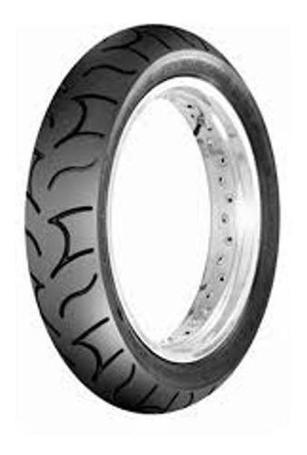 pneu traseiro maggion 140/70-17 sportissimo cb 300r