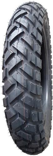 pneu traseiro metzeler 110/90-17 enduro bros xre 190 crosser