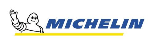 pneu traseiro michelin 180/55-17 pilot street radial hornet*