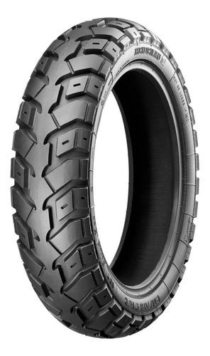 pneu traseiro moto heidenau k60 150/70-17 tiger 800 xc xr