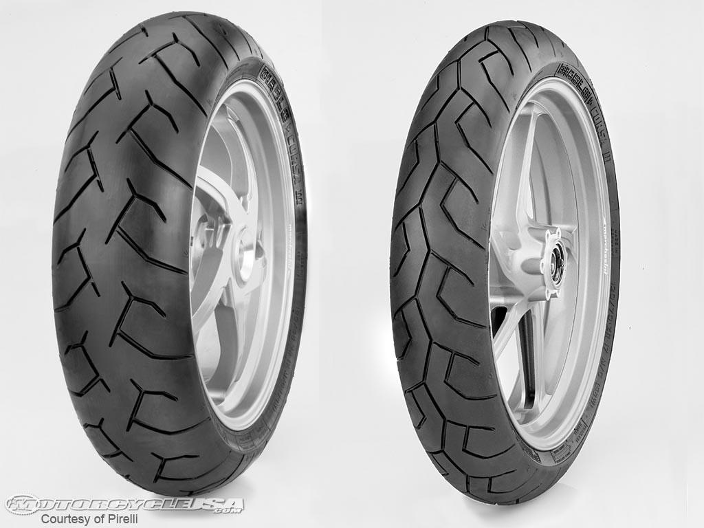 pneu traseiro moto pirelli diablo 190 50 17 190 50 honda r 719 00 em mercado livre. Black Bedroom Furniture Sets. Home Design Ideas