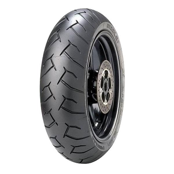 pneu traseiro moto pirelli diablo 190 50 17 190 50 honda r 735 90 em mercado livre. Black Bedroom Furniture Sets. Home Design Ideas