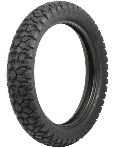 pneu traseiro nx 150 nx 200 barro roça 410-18 wh21 rinaldi