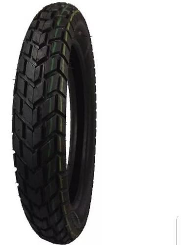 pneu traseiro ou dianteiro bros 150 160 110 90 17 remold
