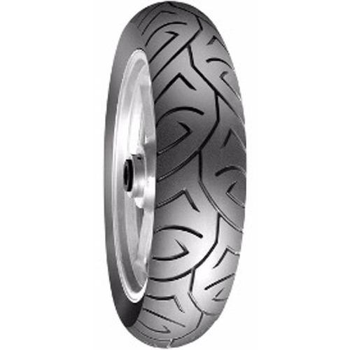 pneu traseiro pirelli 130/70-17 sport demon fazer 250